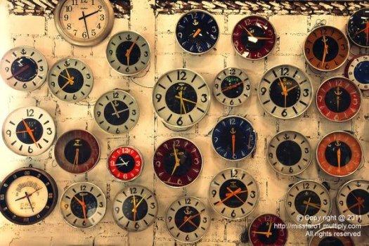 IMG 1292 s copy 525x350 ย้อนเวลาหาของเก่า ที่ร้านเฟอร์นิเจอร์ PAPAYA