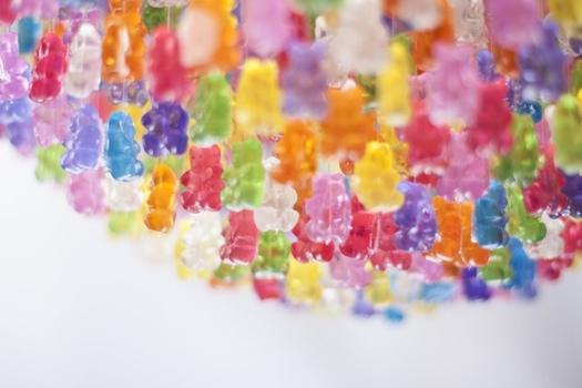 25551209 231817 โคมไฟ gummy bear..ช่างน่าหม่ำซะจริง