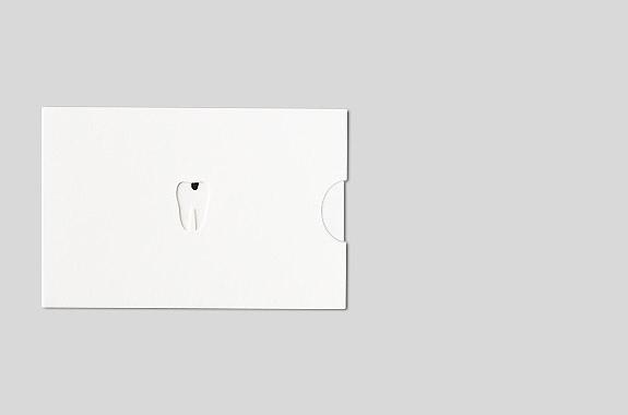 25551221 201451 13ไอเดียนามบัตรสุดแนว..เครื่องมือสร้างการจดจำในแบรนด์ที่ถูกที่สุด