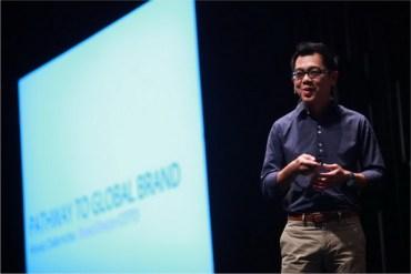 อนุวัตร เฉลิมไชย กับคำตอบของการสร้างแบรนด์ Cotto จาก Local สู่ Global 17 - PEOPLE