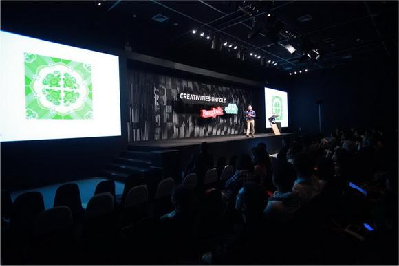 Picture3 resize อนุวัตร เฉลิมไชย กับคำตอบของการสร้างแบรนด์ Cotto จาก Local สู่ Global