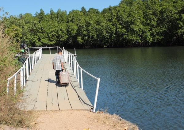 Coron Island, Palawan, Philippines (Chapter 2) 15 - Coron Island