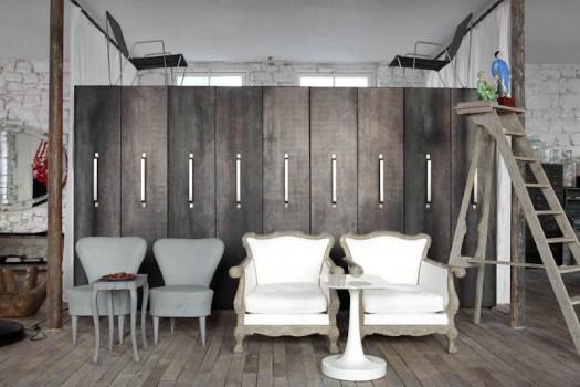 แนวคิดจาก Paola Navone นักสร้างสรรค์รูปแบบร่วมสมัย ในงานด้านออกแบบ จาก Italy 22 - Craft