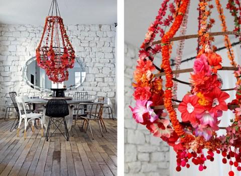 แนวคิดจาก Paola Navone นักสร้างสรรค์รูปแบบร่วมสมัย ในงานด้านออกแบบ จาก Italy 18 - Craft