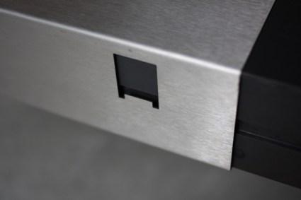 floppytable03 425x283 Floppy disk table