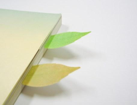 leaf-bookmark03