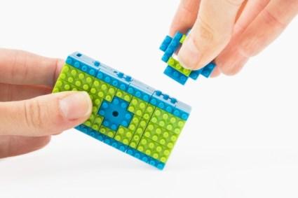 nanoblock camera 0d68 600.0000001354230278 425x283 Nanoblock Camera กล้องที่เราออกแบบเองได้