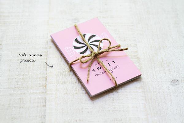 sweet_calendar_06a