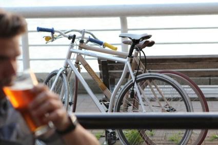 1gallery 425x283 The InterLock สำหรับคนรักจักรยาน