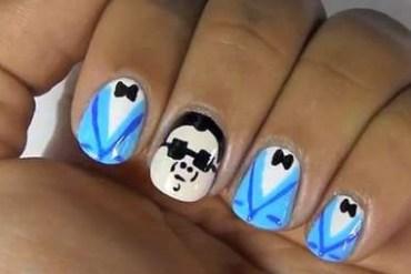อะไรๆ ก็ กังนัม สไตล์ (Gangnam Style)...เบื่อยัง 13 - PSY