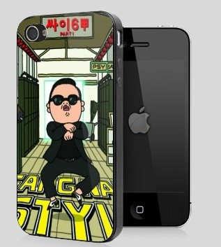 25560107 135823 อะไรๆ ก็ กังนัม สไตล์ (Gangnam Style)...เบื่อยัง