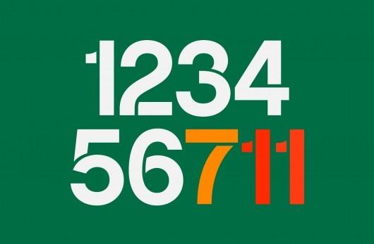 25560125 175511 7 ELEVEN REBRANDING