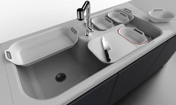 25560129 181652 kitchen sink system..ชีวิตง่ายๆเริ่มต้นได้ที่ครัว