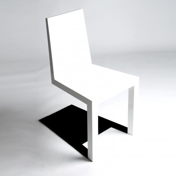 a6662f7758071735a4bd29eb1613b20c Shadow Chair..เก้าอี้นี้ มีเงาตลอดเวลา