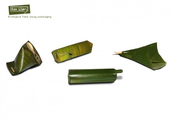 banana-leaf-packaging-design-1