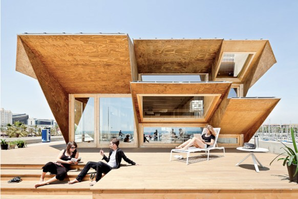 iaac-endesa-solar-pavilion-3