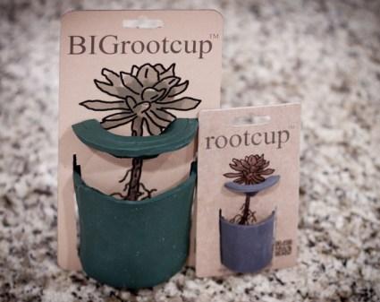 rootcup3 425x337 Rootcup ปลูกพืชแนวใหม่
