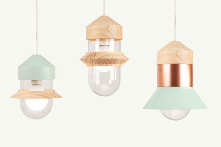 santorini_lamps_sputnik_3b