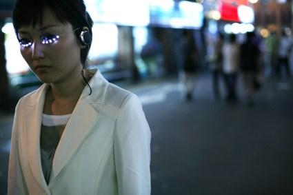 soomiPARK_LED-Eyelash_01