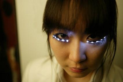 soomiPARK_LED-Eyelash_02