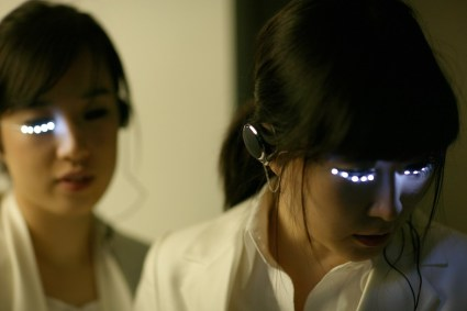 soomiPARK LED Eyelash 08 425x283 LED Eyelash ตาปิ๊ง