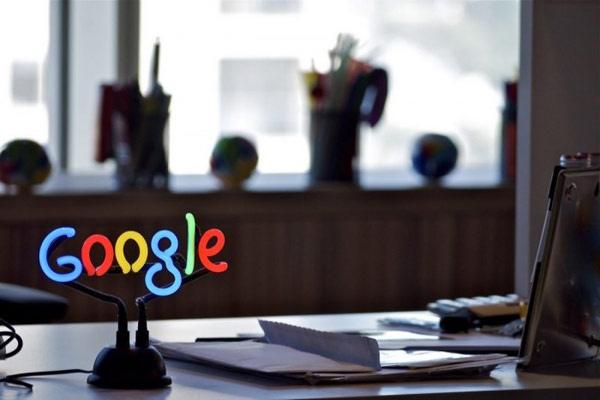 25560207 225135 สำนักงานใหม่ของ Google ในเมืองเทลอาวีฟ อิสราเอล... มันยอดเยี่ยมเกินบรรยาย