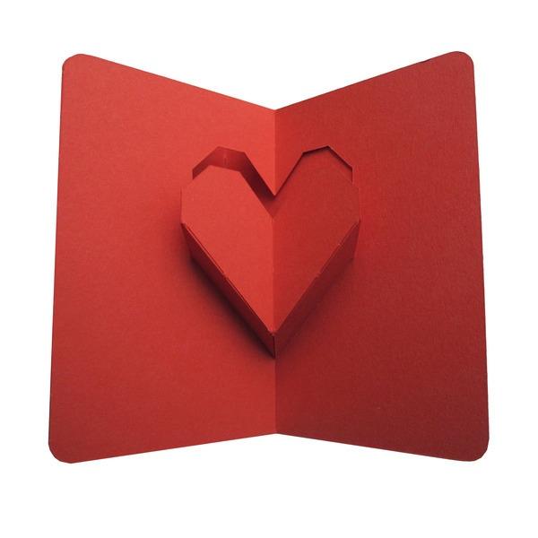 25560208 190643 D.I.Y. MINI VALENTINES CARD