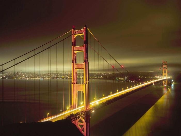 10 เมืองใหญ่ที่ได้รับการจัดอันดับเป็น Smart City ของโลก 14 - Big city