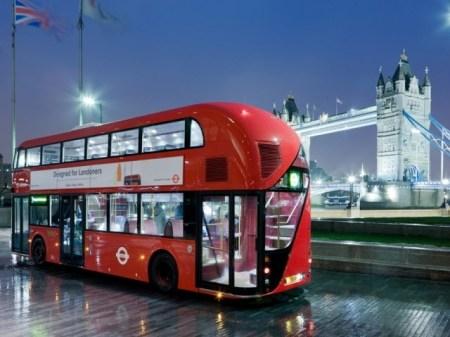 81271 slide 450x337 New London's trademark bus