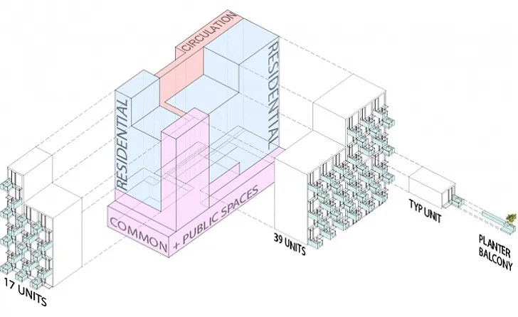 Bernheim-Architecture-MicroGreens6
