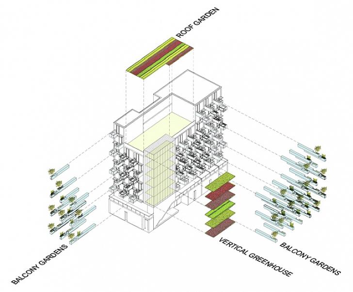 Bernheim-Architecture-MicroGreens7