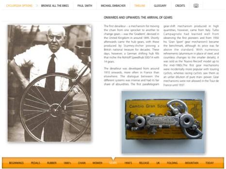 Cyclepedia-page-grab