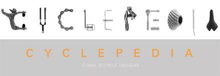 Cyclepedia title 24545 Cyclepedia Application แอพพลิเคชั่นสำหรับคนรักจักรยาน