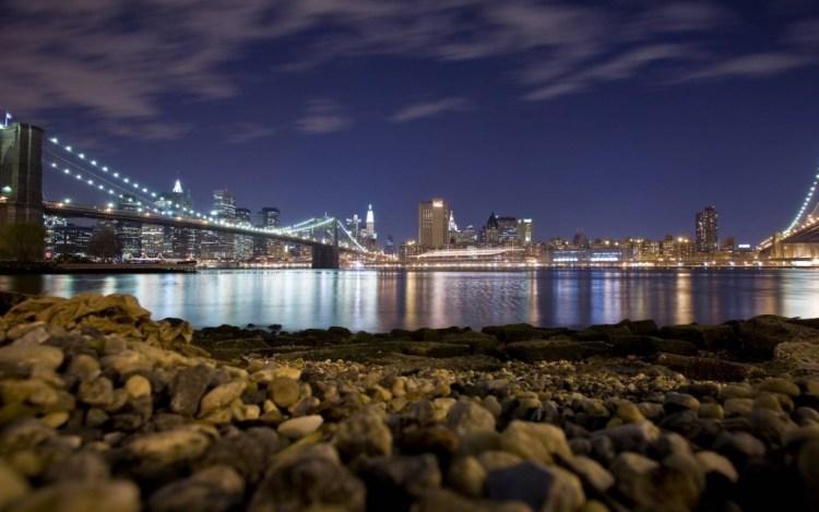 10 เมืองใหญ่ที่ได้รับการจัดอันดับเป็น Smart City ของโลก 18 - Big city