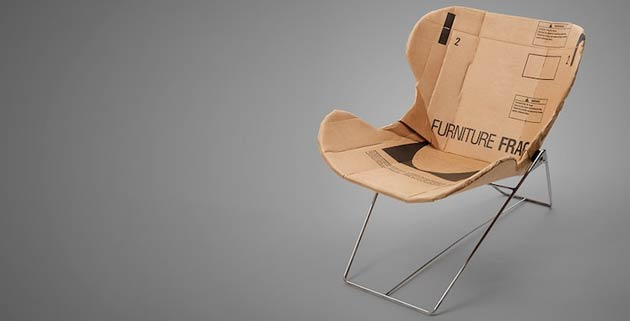 RE-PLY-CHAIR-cardboard