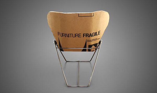 Re-ply-cardboard-chair-4