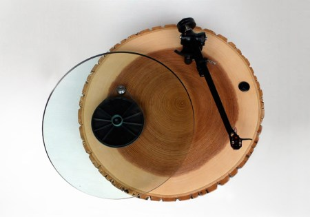 audiowood barky02v31 450x315 wooden turntable