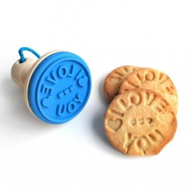cookiestamp_iloveyou_1