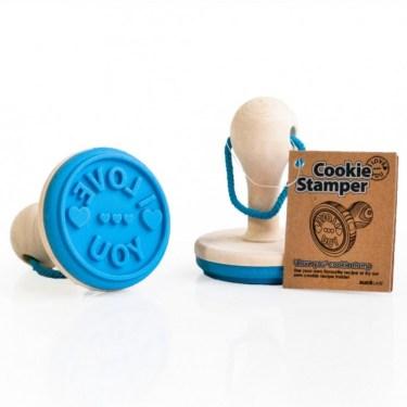cookiestamp_iloveyou_3