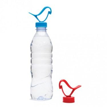 img 2 1359468715 a87ff679a2f3e71d9181a67b7542122c 375x375 Bird on a bottle bottle clip