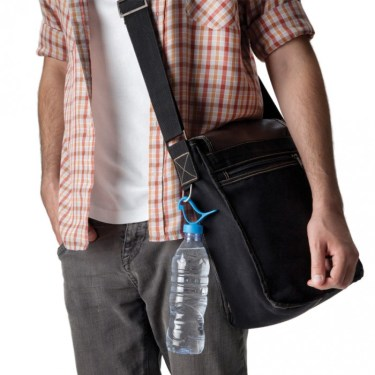 img 3 1359468715 c81e728d9d4c2f636f067f89cc14862c 375x375 Bird on a bottle bottle clip