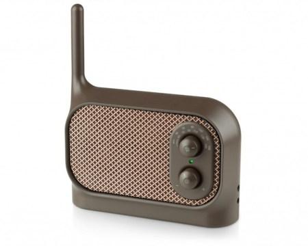 la90m 450x360 MEZZO RADIO Design by Ionna Vautrin