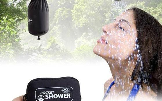 p_pocket-shower_1673515i