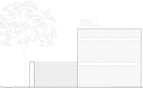 25560301 173928 ไม่น่าเชื่อว่าบ้านจากคอนกรีตทั้งหลัง..จะดูอบอุ่นได้ขนาดนี้