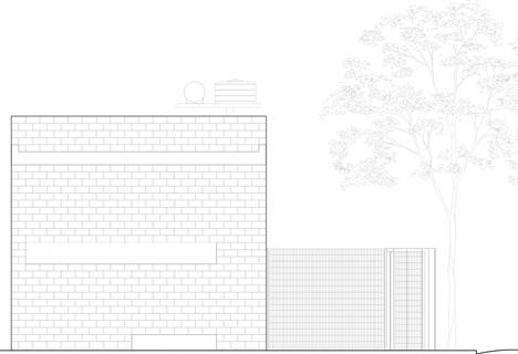 25560301 173937 ไม่น่าเชื่อว่าบ้านจากคอนกรีตทั้งหลัง..จะดูอบอุ่นได้ขนาดนี้