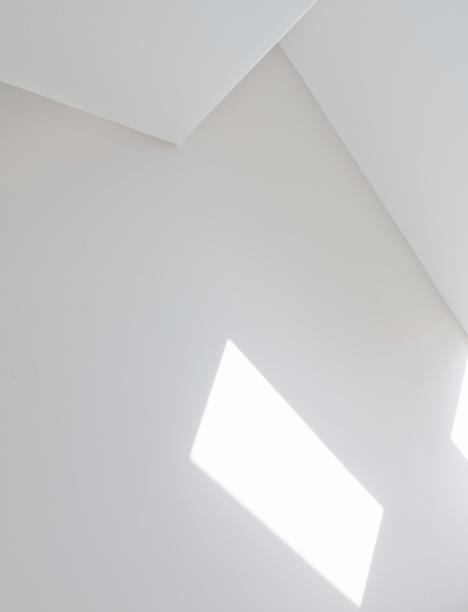 25560301-175826.jpg