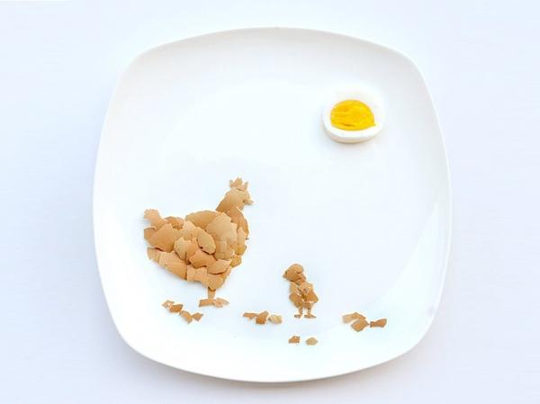 25560318 163256 ไอเดียสร้างภาพศิลปะจากอาหารบน instagram โดยสถาปนิกชาวมาเลเซีย