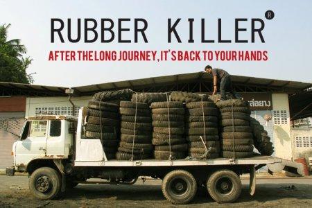 578872 454095427945384 752051058 n 450x300 RUBBER KILLER แฟชั่นสุดเท่ จากยางในรถยนต์