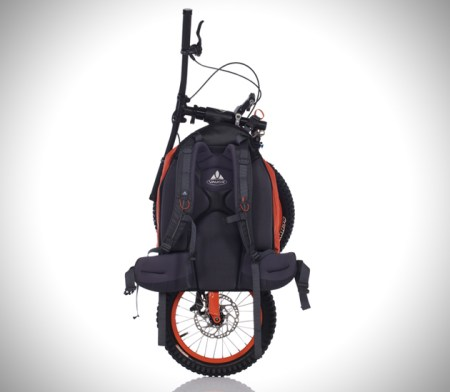 Folding-Backpack-Bicycle-by-Bergmonch-02