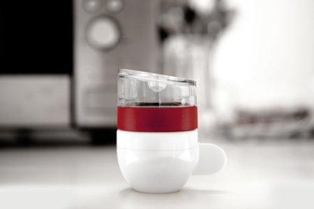 LUNAR-Piamo-Espresso-Maker-2